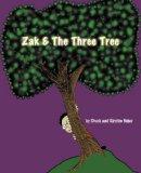 Zak and The Three Tree