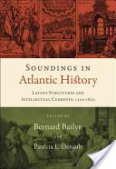 Soundings in Atlanti...