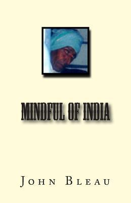 Mindful of India
