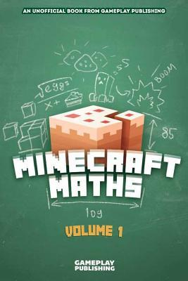 Minecraft Maths