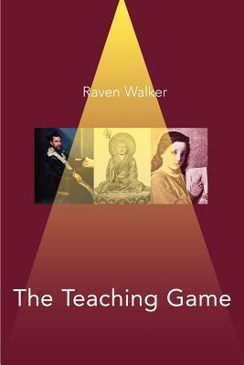 The Teaching Game