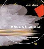 Maeda @ Media