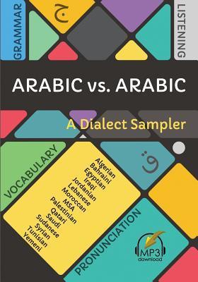 Arabic vs. Arabic