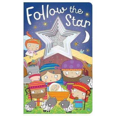 Follow The Star (Christmas)