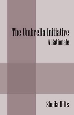 The Umbrella Initiative