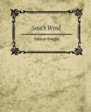 South Wind - Norman Douglas