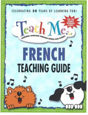 Teach Me... French