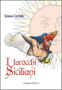 I tarocchi siciliani