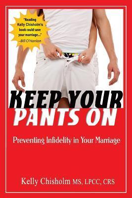 Keep Your Pants On