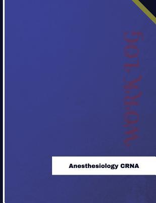 Anesthesiology Crna ...