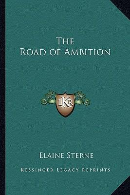 The Road of Ambition