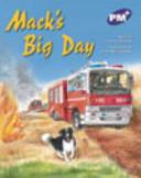 Mack's Big Day