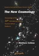 The New Cosmology