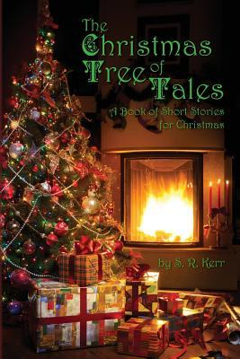 The Christmas Tree of Tales
