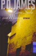 Eine Seele von Mörder