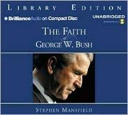 The Faith of George ...