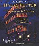 Harry Potter e il pr...