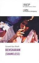 Behsharam