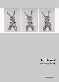Jeff Koons. Retrospe...