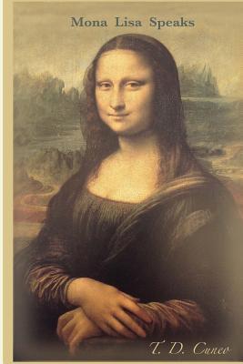 Mona Lisa Speaks