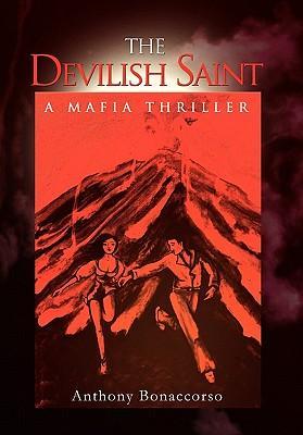 The Devilish Saint