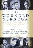 The Wounded Surgeon