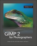 GIMP 2 for Photographers