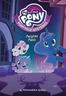 Peryton Panic