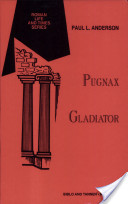 Pugnax the Gladiator