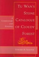 Tu Wan's Stone Catal...