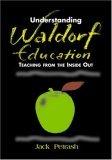 Understanding Waldorf Education