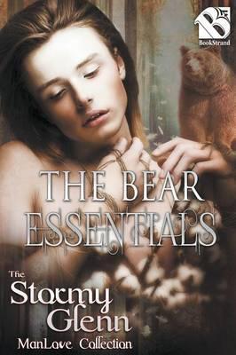 The Bear Essentials (Siren Publishing
