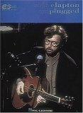 Eric Clapton - From the Album Eric Clapton Unplugged