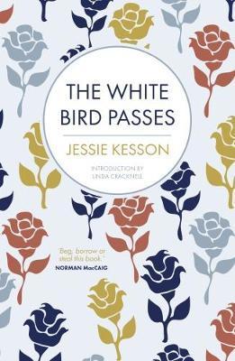 The White Bird Passe...