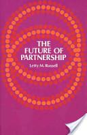 The Future of Partnership