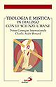 Teologia e mistica in dialogo con le scienze umane