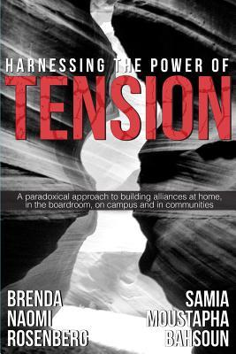 Harnessing the Power of Tension