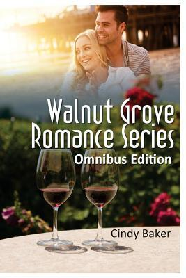 Walnut Grove Complete Collection Set