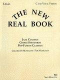 The New Real Book, Volume 1