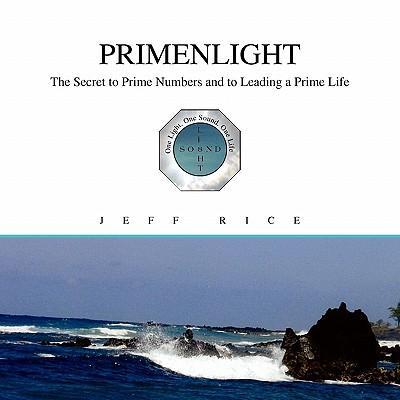 Primenlight