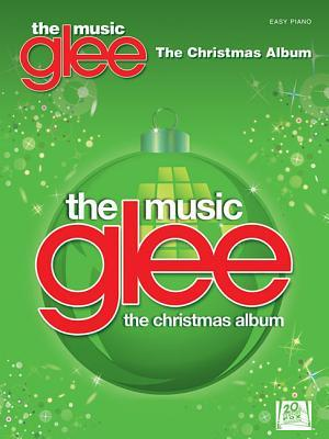 Glee the Music