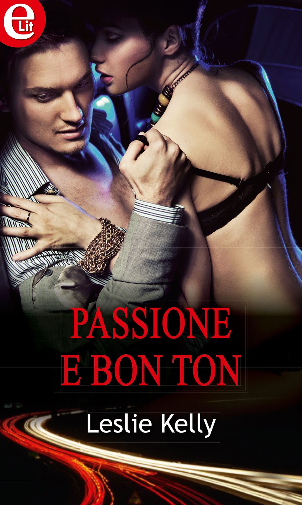 Passione e bon ton