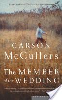 Member of the Wedding
