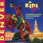 Kids Go! Denver