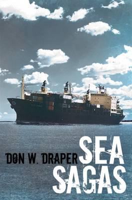 Sea Sagas