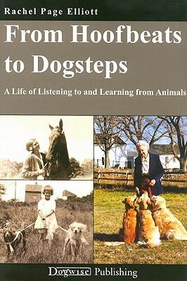 From Hoofbeats to Dogsteps
