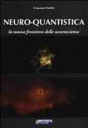 Neuro-quantistica