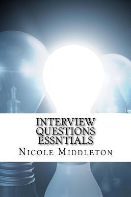 Interview Questions Essntials