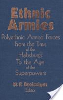 Ethnic Armies