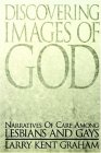 Discovering Images of God